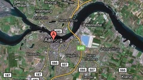 søren pind hår escort piger i Aalborg