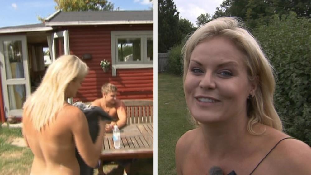glædespiger odense hjemmelavet dansk porno