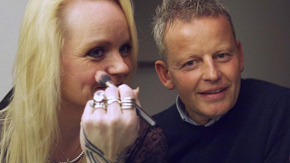 sex i nordsjælland danmark sex