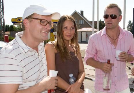 De 34 bedste billeder fra popular danish tv series   TV ...