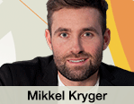 Mikkel Kryger