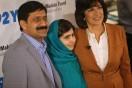 GALLERI: Malala