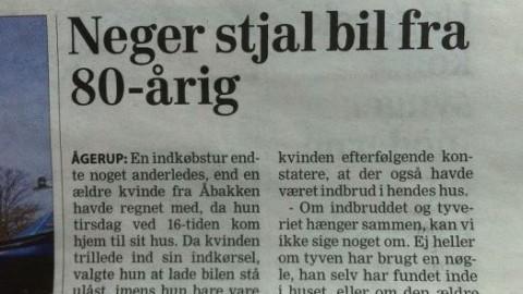 dagbladet roskilde nyheder