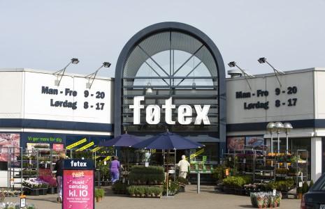 Føtex garanterer discount-priser fra på mandag - TV 2 Finans