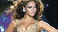 Beyonc�: Destined for Stardom