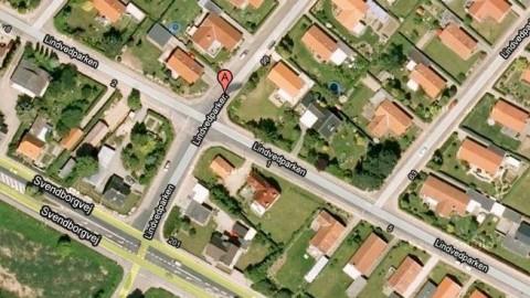 8444152d9e1 En 21-årig mand fra Odense fik sig noget af en forskrækkelse, da han mandag  blev truet på livet af sin nabo. Naboens dødstrusler kom i kølvandet på, ...