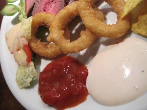burgerdelux 017.jpg